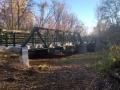 bridge-rehabilitation