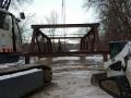 bridge-rehabilitation03