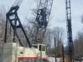 other-06-crane01