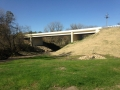 beam-bridge-01