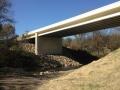 beam-bridge-09