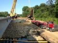 beam-bridge-14