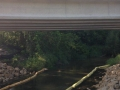 beam-bridge-17