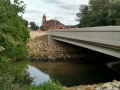 beam-bridge-2017-05_05