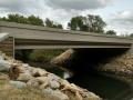 beam-bridge-2017-05_06