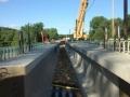 beam-bridge-22