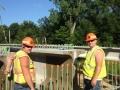 beam-bridge-24