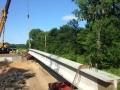 beam-bridge-25