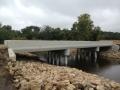 Slab Bridge