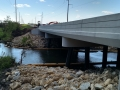 slab-bridge01