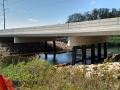 slab-bridge02
